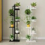60 Creative DIY Home Decor Ideas for Apartments (13)