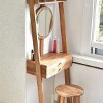 60 Creative DIY Home Decor Ideas for Apartments (21)