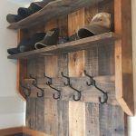 60 Creative DIY Home Decor Ideas for Apartments (38)