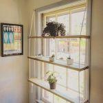 60 Creative DIY Home Decor Ideas for Apartments (43)