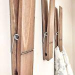 60 Creative DIY Home Decor Ideas for Apartments (44)