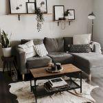 60 Creative DIY Home Decor Ideas for Apartments (5)