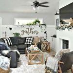 35 Cozy DIY Living Room Design and Decor Ideas (4)