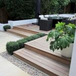 50 Best DIY Backyard Patio and Decking Design Ideas (3)