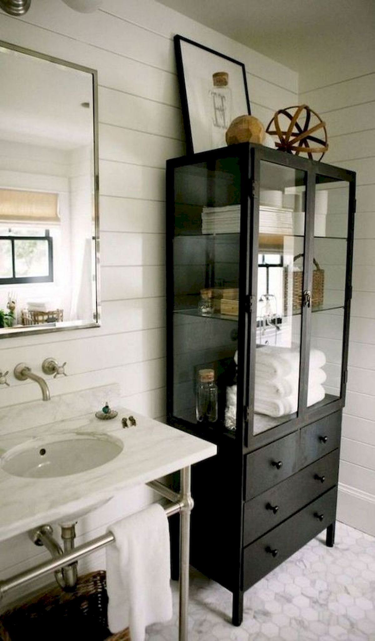 50 Best DIY Storage Design Ideas to Maximize Your Small ...