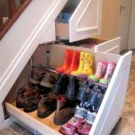 50 Fantastic DIY Shoes Rack Design Ideas (9)