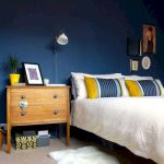 70 Beautiful DIY Colorful Bedroom Design Ideas And Remodel (9)