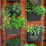 50 Awesome DIY Hanging Plants Ideas For Modern Backyard Garden (21)