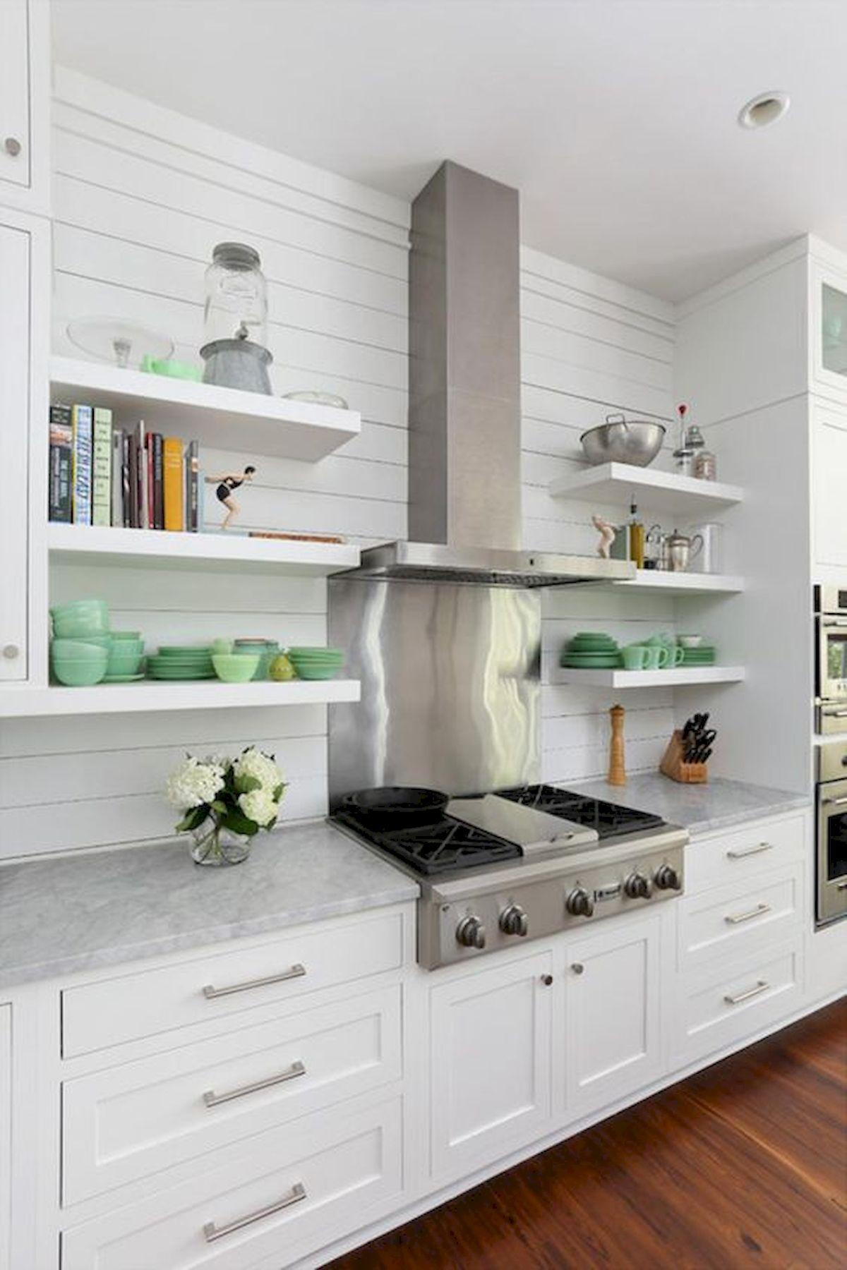 46 Creative DIY Small Kitchen Storage Ideas (2)