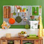 46 Creative DIY Small Kitchen Storage Ideas (34)