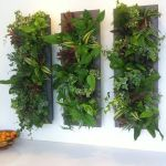 44 Creative DIY Vertical Garden Ideas To Make Your Home Beautiful (35)