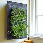 44 Creative DIY Vertical Garden Ideas To Make Your Home Beautiful (43)