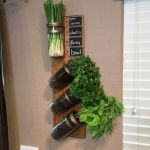 44 Creative DIY Vertical Garden Ideas To Make Your Home Beautiful (8)