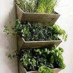 44 Creative DIY Vertical Garden Ideas To Make Your Home Beautiful (9)