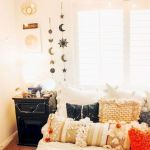 30 Awesome DIY Fall Decoration Ideas For Your Bedroom (9)
