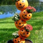 35 Beautiful DIY Fall Outdoor Decor Ideas You Will Like (2)