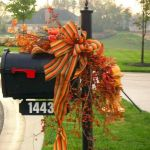 35 Beautiful DIY Fall Outdoor Decor Ideas You Will Like (8)