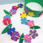 40 Easy But Awesome DIY Crafts Ideas For Kids (1)