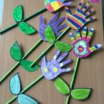 40 Easy But Awesome DIY Crafts Ideas For Kids (32)