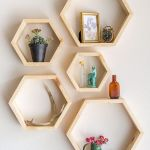 21 Creative DIY Woodworking Project Ideas To Make Your Home More Beautiful (5)