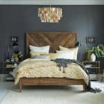 20 Awesome Farmhouse Bedroom Decor Ideas and Remodel (14)