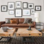 20 Stunning Farmhouse Wall Decor Decor Ideas and Remodel (15)