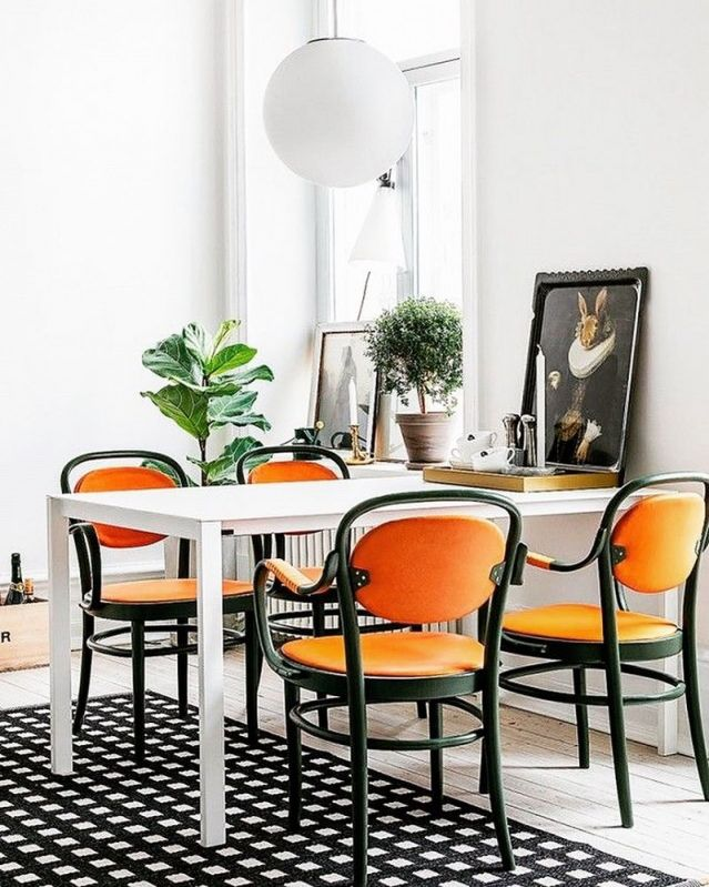 Fantastic modern diy home decor