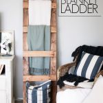 Awesome Diy Home Decor Furniture