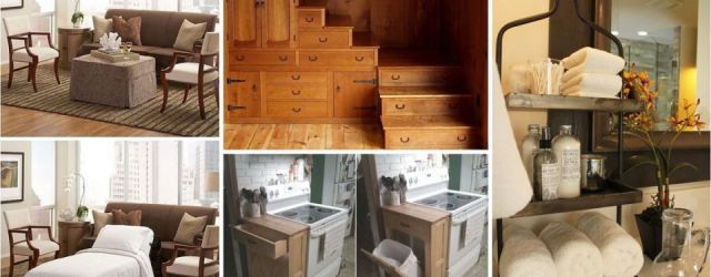 Amazing  diy interior design projects