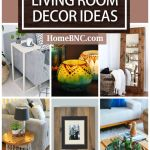 Fantastic Diy Home Decor Ideas Living Room