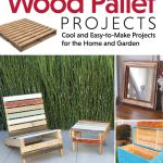 Top Pallet Craft Ideas