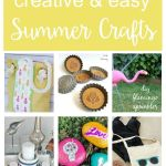 Wonderful Art And Craft Ideas For Adults At Home
