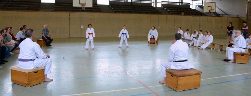 Kinder-Karate-Turnier-2016-7