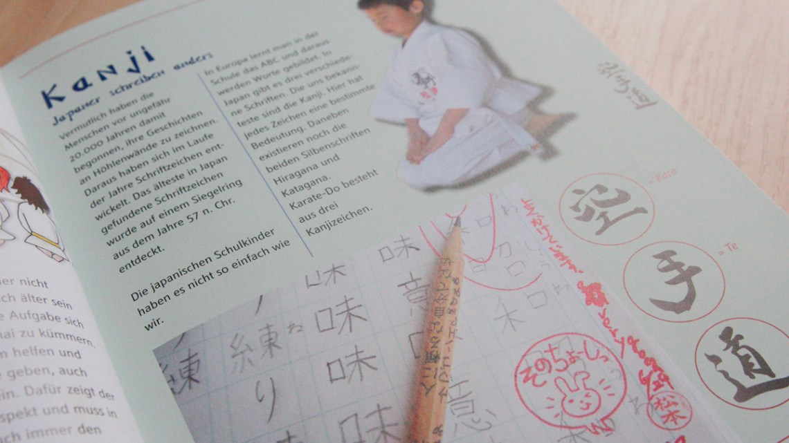 Niino-karate-Buch-Kinder-3
