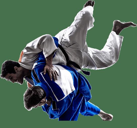 Jiu Jitsu Wallpaper Hd Dojo Olympic Un Club Pour Tous
