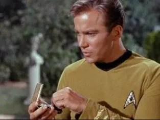 I found 3 escort services fairly close to you, Captain.