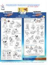 prog_fr_judo4-beu-a-marron