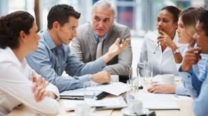 Como fazer um planejamento financeiro?