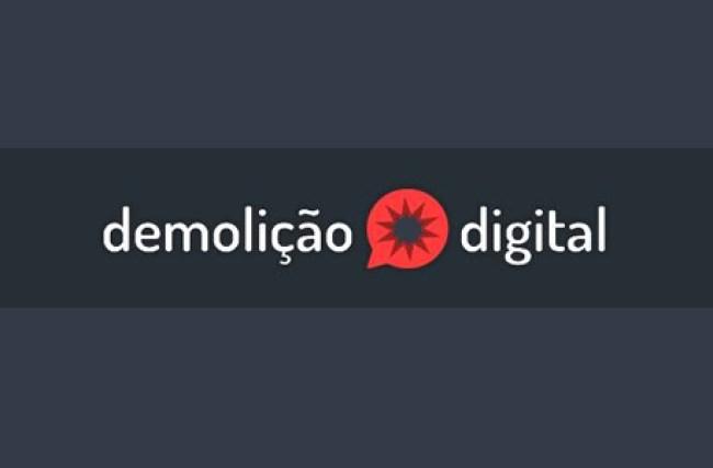 Curso Demolição Digital – Review Completo