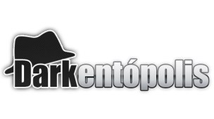 Darkentopolis