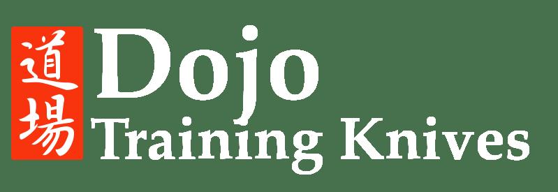 Dojo Training Knives