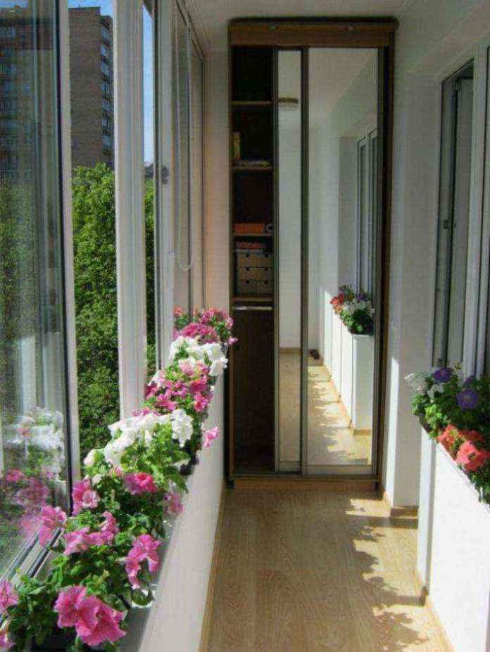 image15-1 | 20 великолепных идей обустройства лоджии или балкона