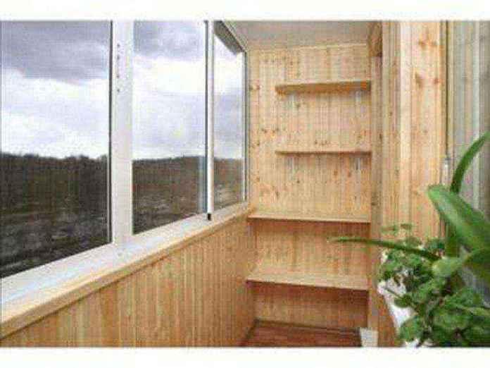 kak-oformit-dizain-malenkogo-balkona-svoimi-rukami   Оригинальные идеи оформления балконов