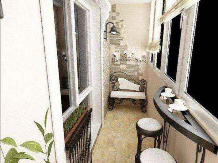 wpid-c45Iwzw-e2k   Оригинальные идеи оформления балконов