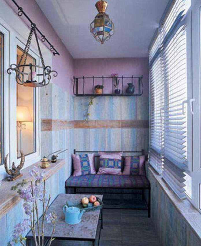 x_edac0a90   Оригинальные идеи оформления балконов