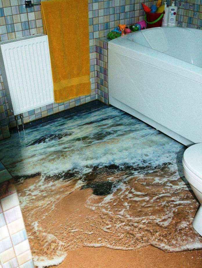 image1-31 | Хотите превратить свою квартиру в океан? 3D полы помогут вам в этом!