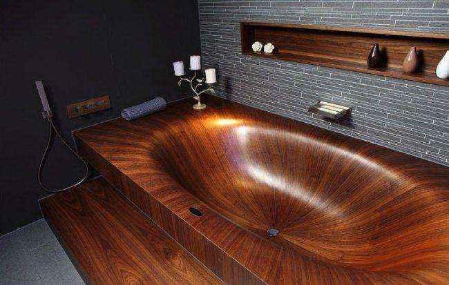 image10-14   Самые необычные и красивые ванные в мире!