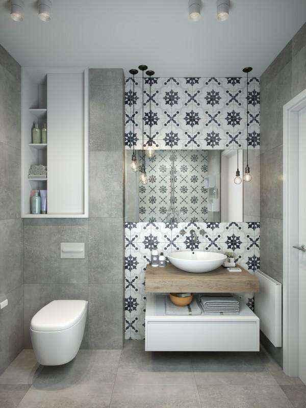 image10-23 | Дизайн квартиры менее 30 метров. Часть 1