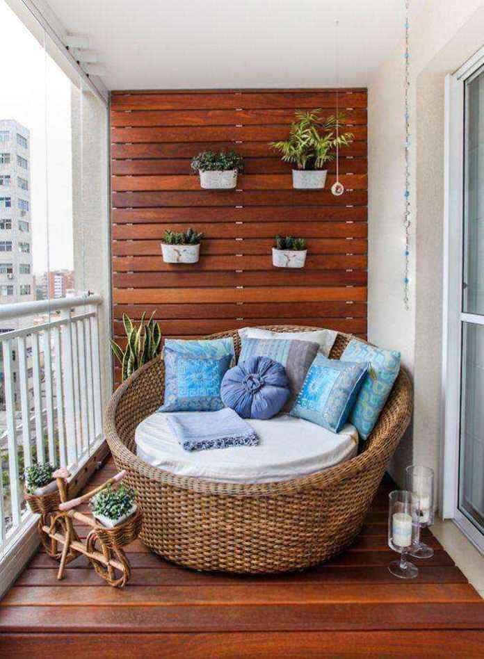 image10-28 | 20 идей создания уютного балкона
