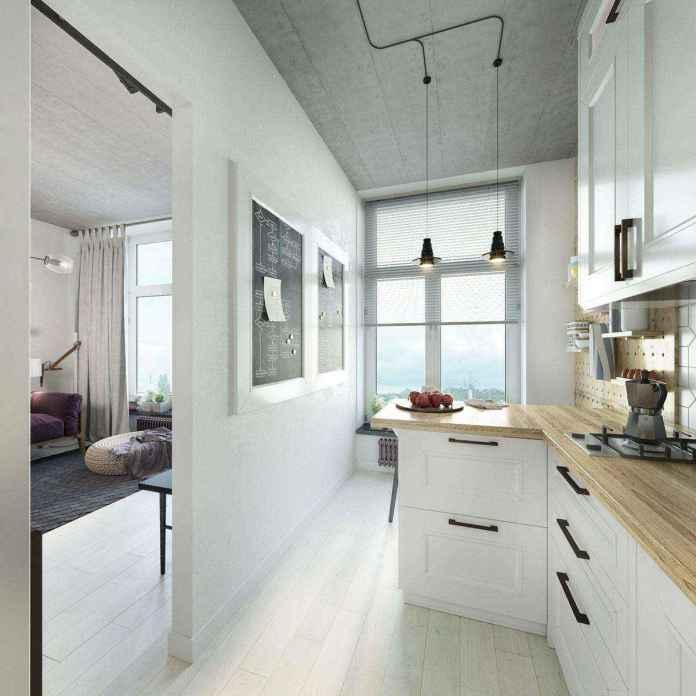 image11-21   Две идеи дизайна супермаленькой квартиры